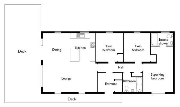 asda bedroom furniture uk 1 bedroom rent garden ealing vanit picture on  with asda bedroom furniture. asda bedroom furniture uk 1 bedroom rent garden ealing vanity